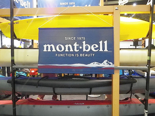 120324montbell