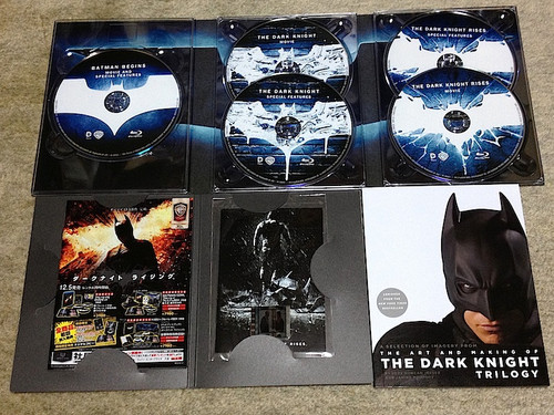 121208the_dark_knight_trilogy_2