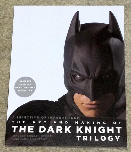 121208the_dark_knight_trilogy_3